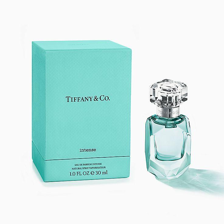 The New Tiffany Fragrance   Tiffany   Co. 7bb82dcd76