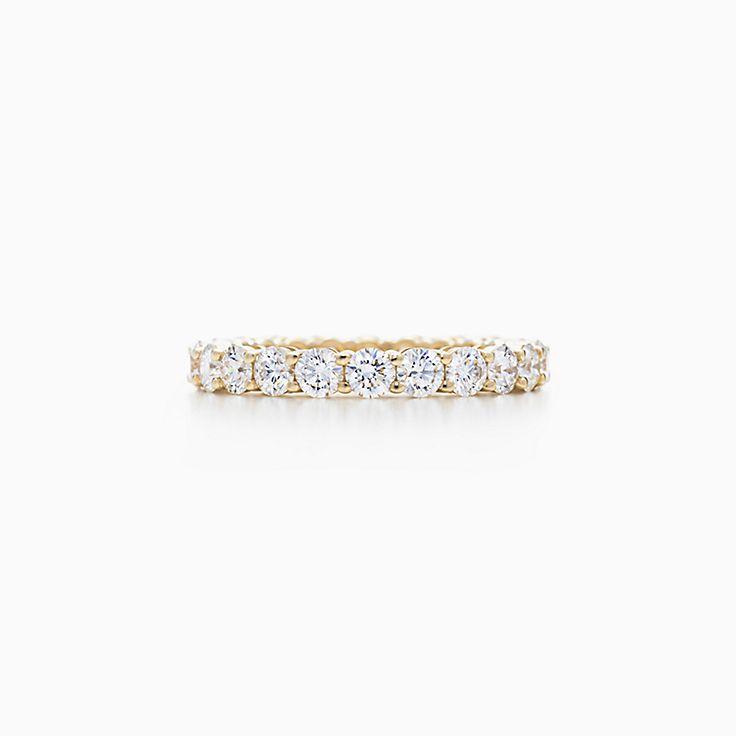 Https Media Tiffany Is Image Ecombrowsem Embrace Band Ring 16030074 929658 Sv 1 M Jpg Op Usm 75 00 6 Defaultimage