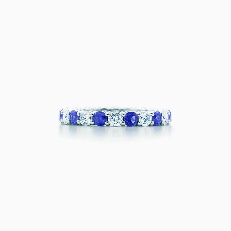 Https Media Tiffany Is Image Ecombrowsem Embrace Band Ring 16050717 935484 Sv 1 M Jpg Op Usm 75 00 6 Defaultimage