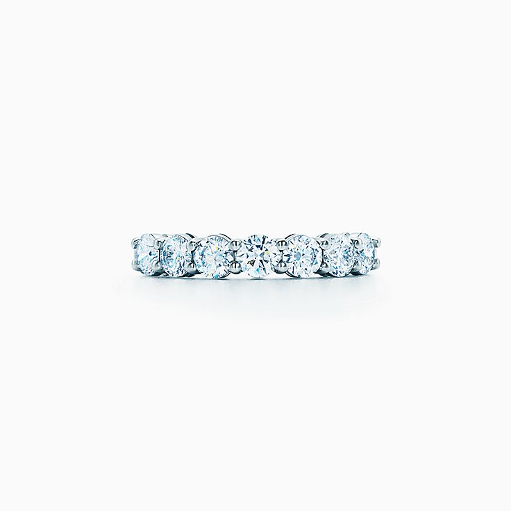 Shop Wedding Bands and Rings