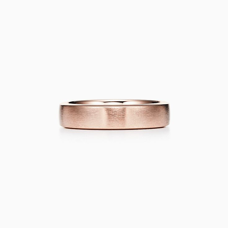 Wedding Rings Wedding Bands Tiffany Co