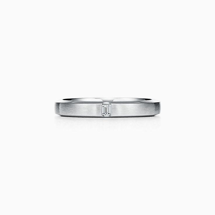 Https Media Tiffany Is Image Ecombrowsem Essential Band Satin Finish Ring 60987513 985869 Sv 1 M Jpg Op Usm 75 00