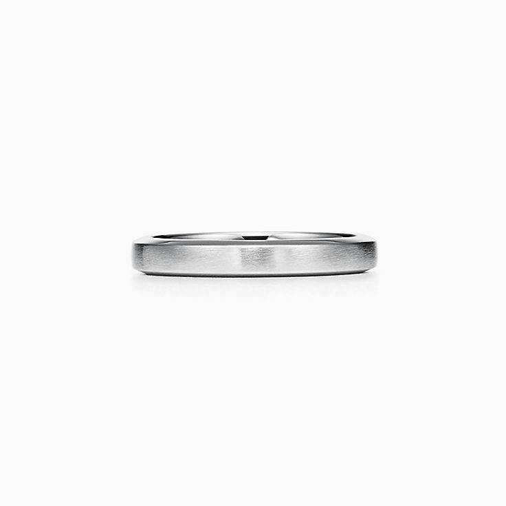 Https Media Tiffany Is Image Ecombrowsem Essential Band Satin Finish Ring 60987971 986249 Sv 1 M Jpg Op Usm 75 00