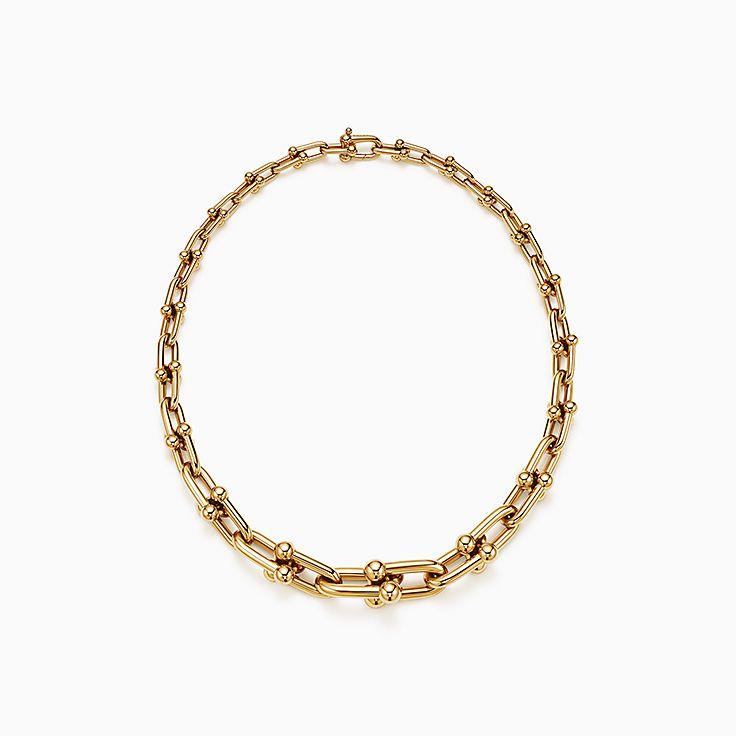 Https Media Tiffany Is Image Ecombrowsem Hardwear Graduated Link Necklace 60760691 980760 Sv 1 Jpg Op Usm 00 6 Defaultimage