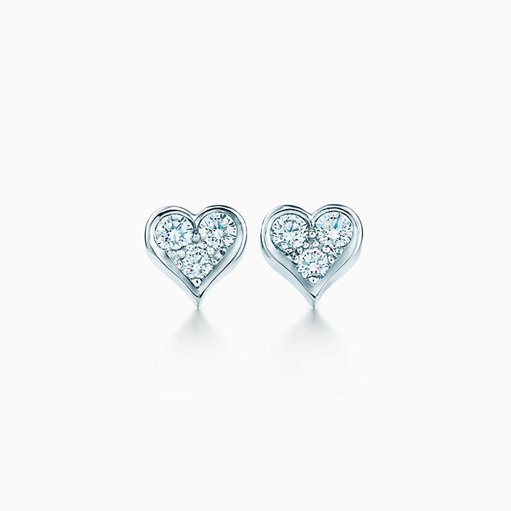 Https Media Tiffany Is Image Ecombrowsem Hearts Earrings 25154959 928992 Sv 1 Jpg Op Usm 2 00 6 Defaultimage