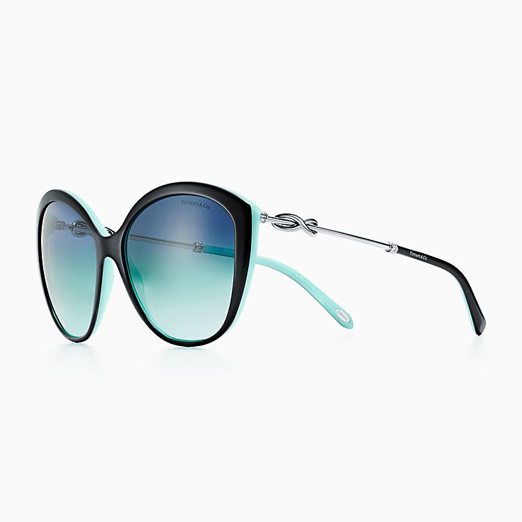 Browse Eyewear | Tiffany & Co.
