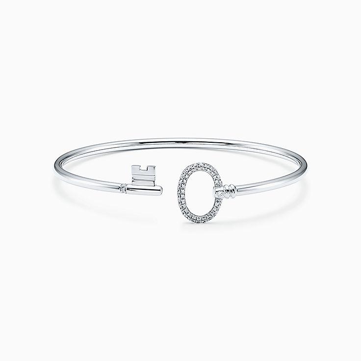 Https Media Tiffany Is Image Ecombrowsem Keys Wire Bracelet 60415137 981185 Sv 1 M Jpg Op Usm 00 6 Defaultimage