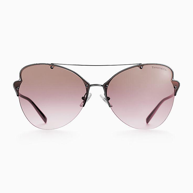 Eyewear Tiffany Co