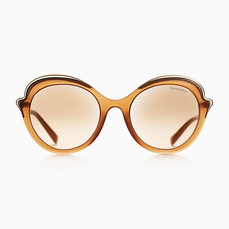Tiffany Eyewear Tiffany Co