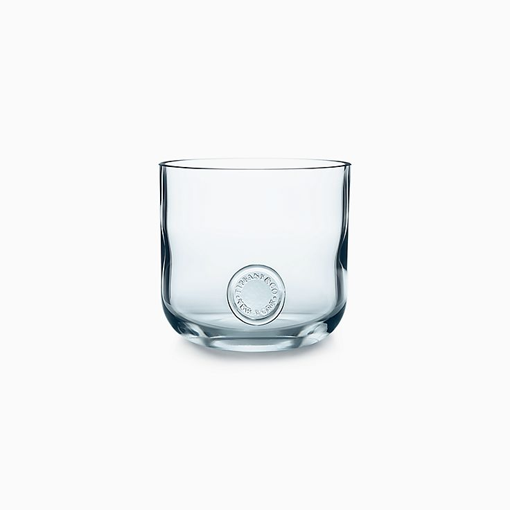 Crystal Vases Tiffany Co
