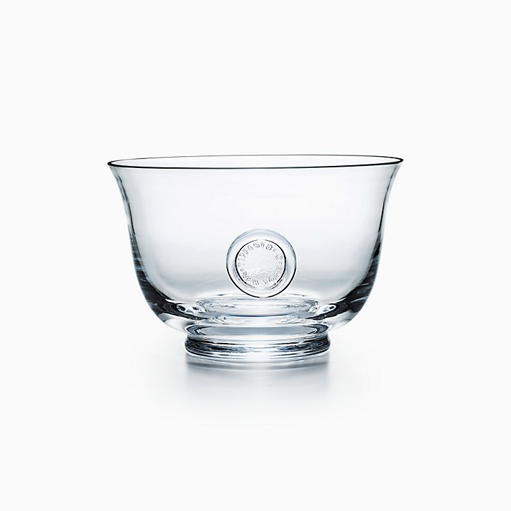 shop crystal gifts for her tiffany co