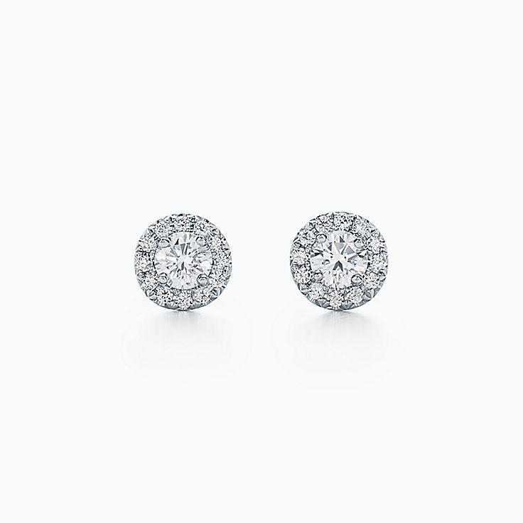 Https Media Tiffany Is Image Ecombrowsem Soleste Earrings 60987459 993243 Av 1 Jpg Op Usm 2 00 6 Defaultimage