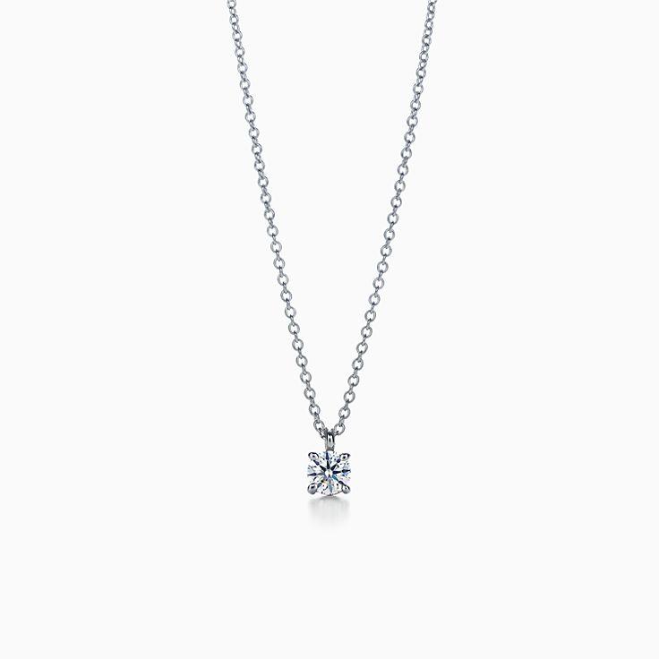 https   media.tiffany.com is image Tiffany EcomBrowseM tiffany-solitaire- diamond-pendant-14001557 934510 SV 1.jpg op usm 1.00 fc95d1e9b