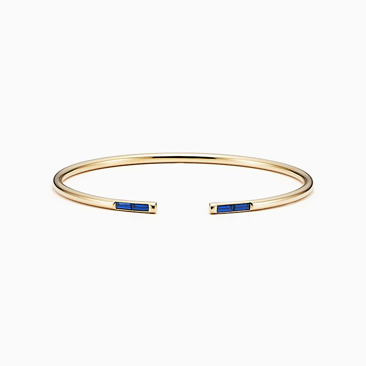 gold and bracelets gabriel diamond fashion white bangles bangle sapphire