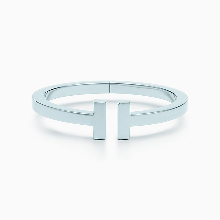 Bracelets for Women Bangles Cuffs More Tiffany Co