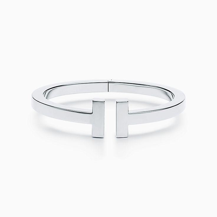 Https Media Tiffany Is Image Ecombrowsem T Square Bracelet 33263422 993284 Av 1 M Jpg Op Usm 2 00 6 Defaultimage