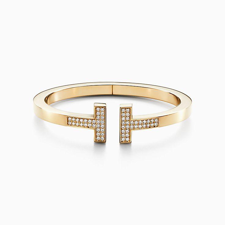 Https Media Tiffany Is Image Ecombrowsem T Square Bracelet 38172409 979012 Sv 1 M Jpg Op Usm 2 00 6 Defaultimage
