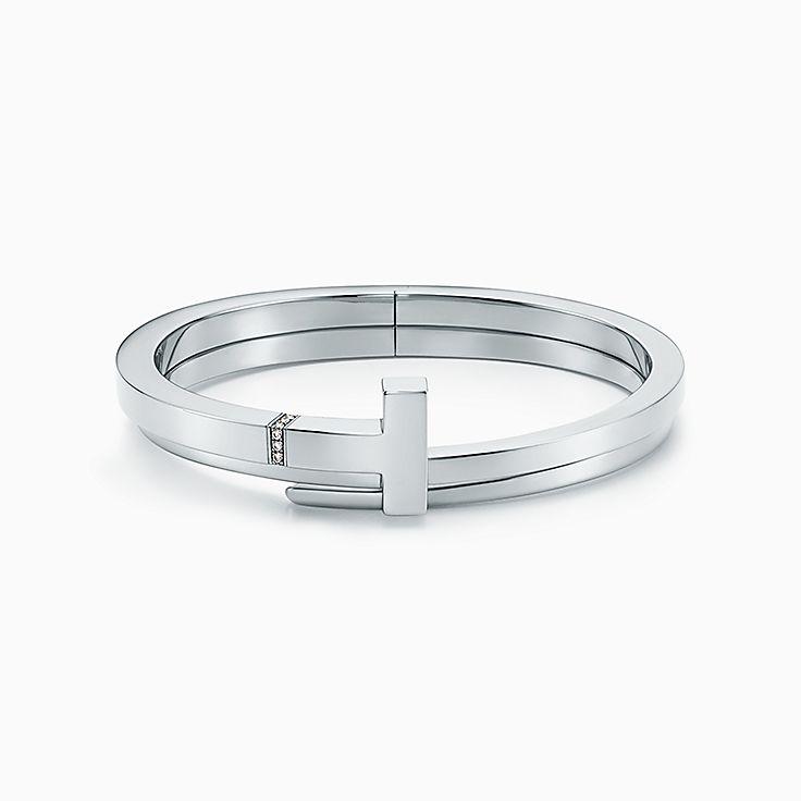 Tiffany Jewelry Gifts 1 500 Under Tiffany Co