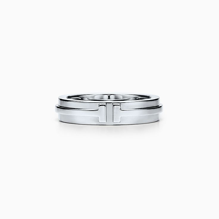 Wedding band sets tiffany co httpsmediatiffanyisimagetiffanyecombrowsemtiffany t two narrow ring 36814918980128sv1mgopusm175100600defaultimage junglespirit Gallery
