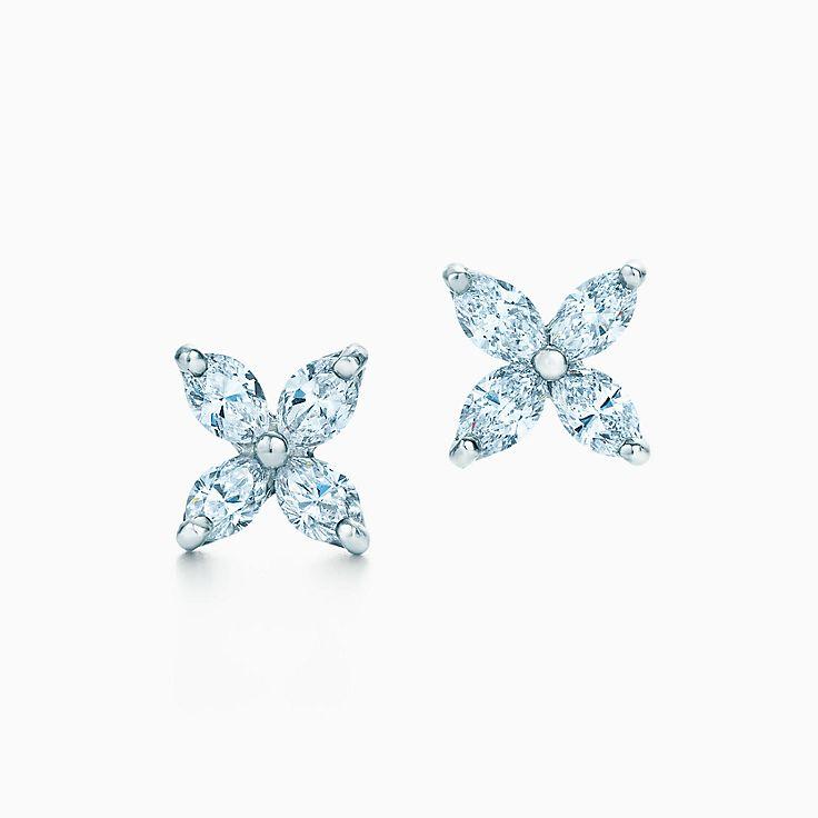 Https Media Tiffany Is Image Ecombrowsem Victoria Earrings 11833187 906083 Sv 1 Jpg Op Usm 2 00 6 Defaultimage