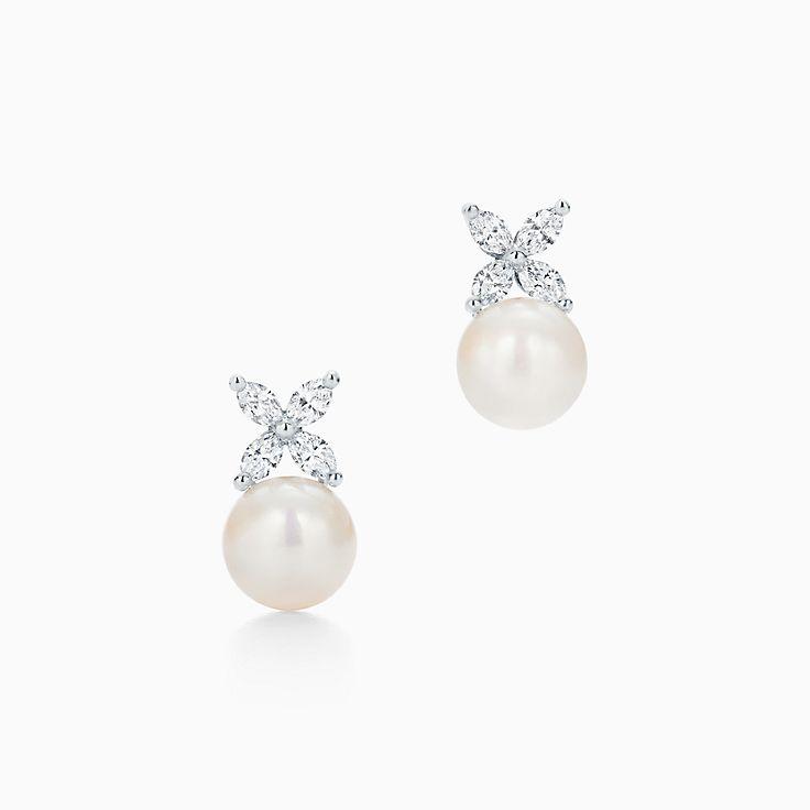 Https Media Tiffany Is Image Ecombrowsem Victoria Earrings 38050982 985857 Sv 1 Jpg Op Usm 2 00 6 Defaultimage