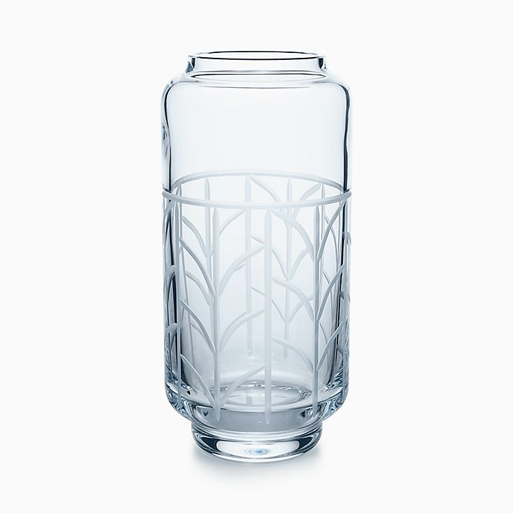 Shop Home And Housewarming Gifts Tiffany Co