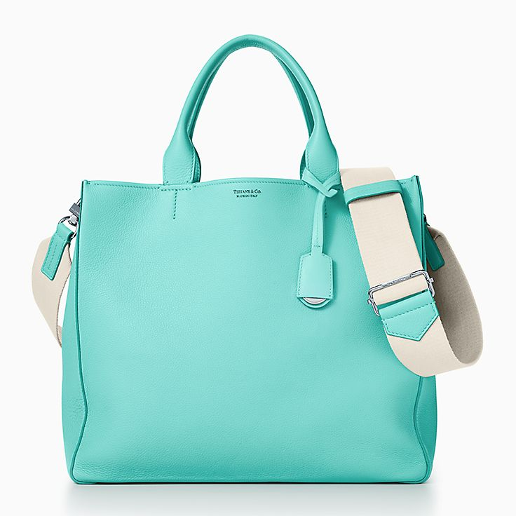 Https Media Tiffany Is Image Ecombrowsem Womens Tote 60883807 975137 Av 1 Jpg Op Usm 2 00 6 Defaultimage Noimageavailable