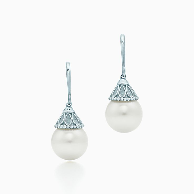 Https Media Tiffany Is Image Ecombrowsem Ziegfeld Collection Pearl Earrings 31852749 934833 Sv 1 Jpg Op Usm 2 00 6 Defaultimage