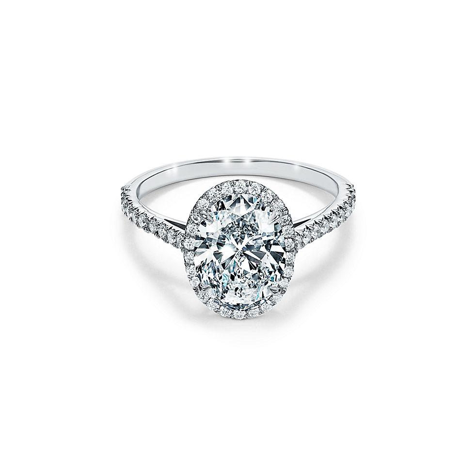 bague diamant vinted