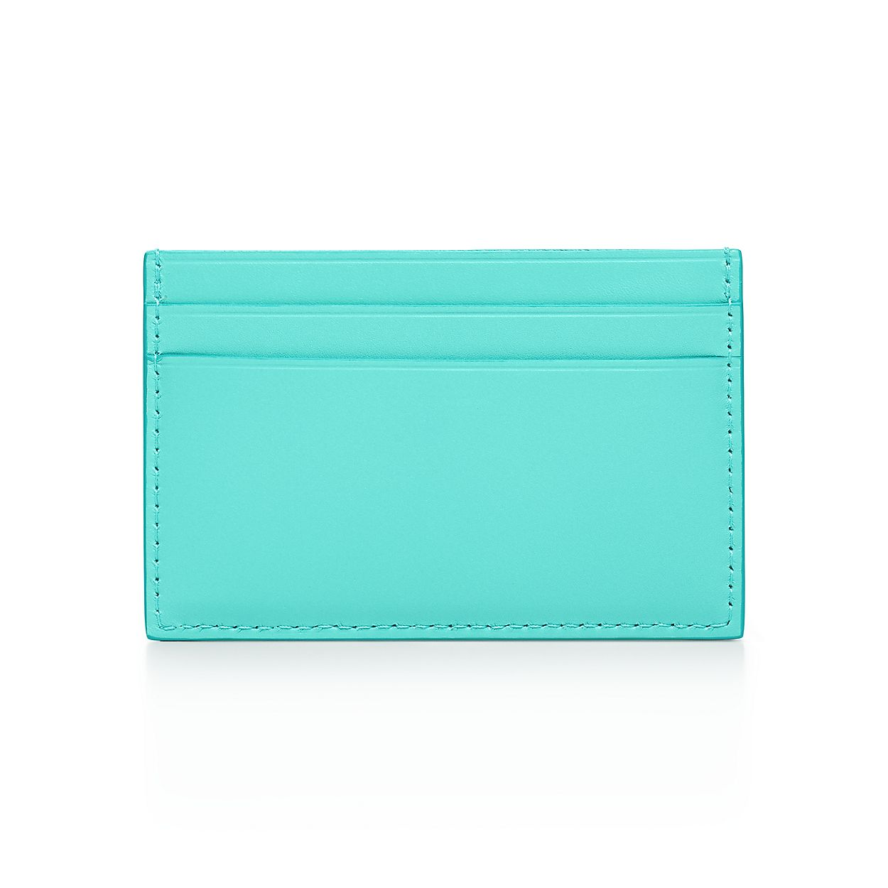 size 40 627db 36ad4 Card Case