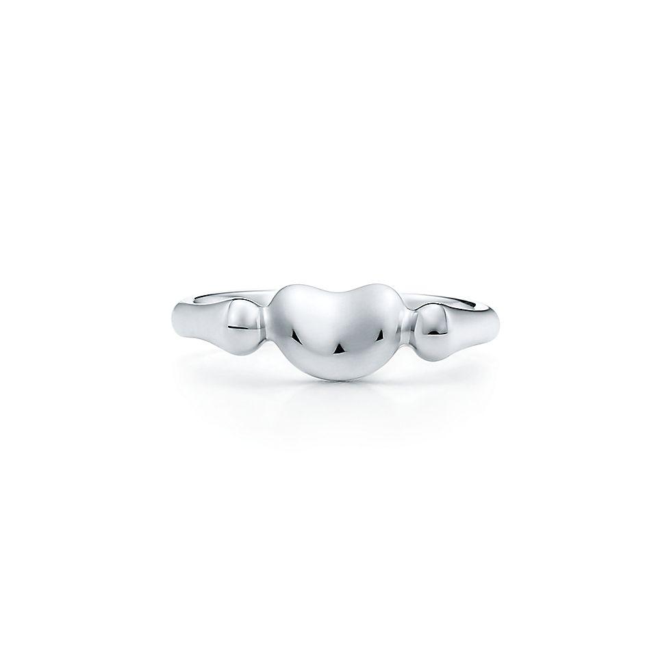 6003f7e42556f Bean Design Ring