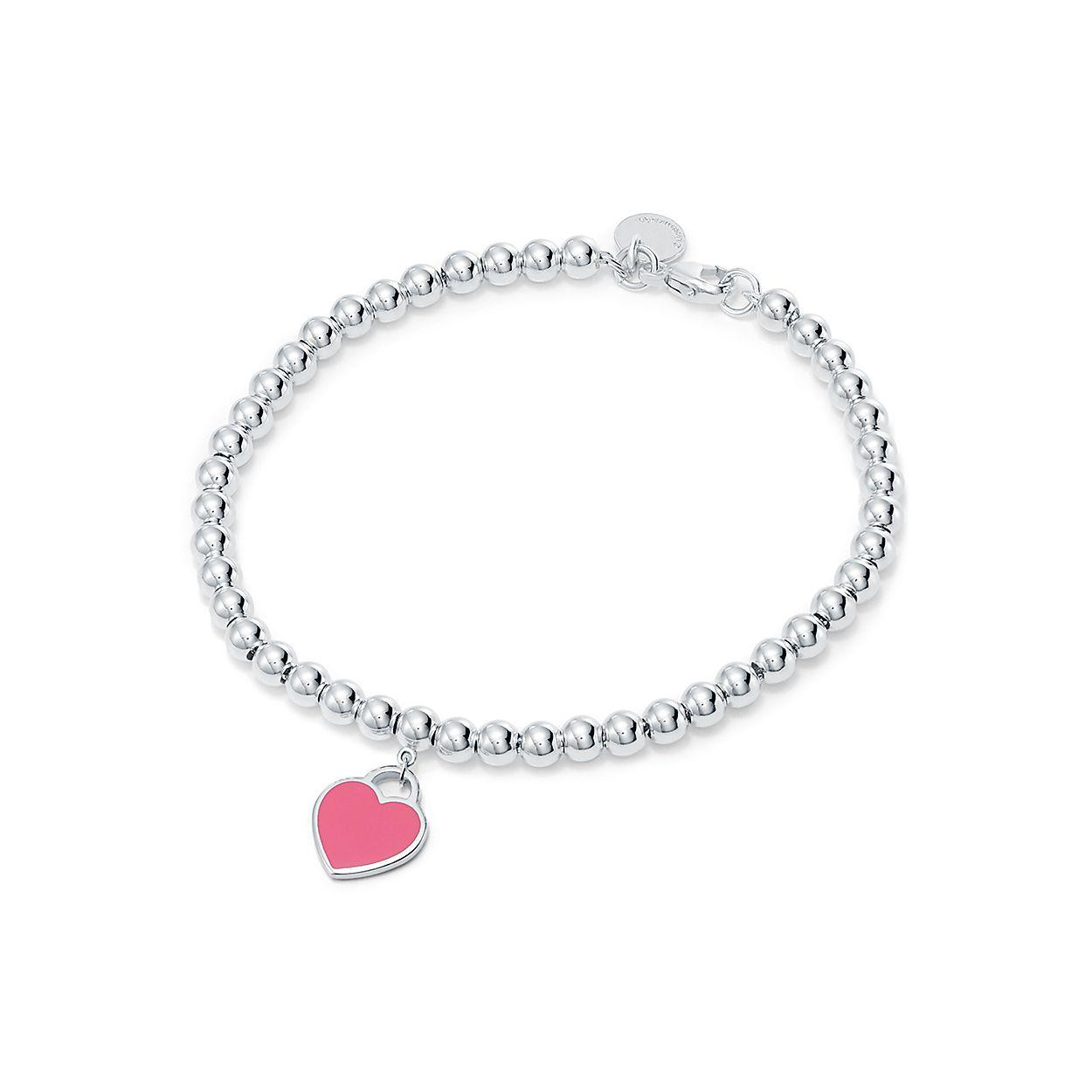13f6b8580954c Bead Bracelet