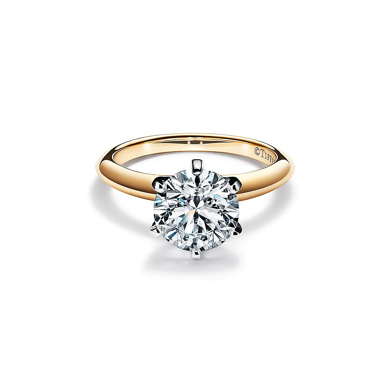 03fea2853 the-tiffany-setting-engagement-ring-in-18k-yellow-gold-29965838_995646_ED_M.jpg?&op_usm=1.75,1.0,6.0&$cropN=<MediaCrop>&defaultImage=  ...