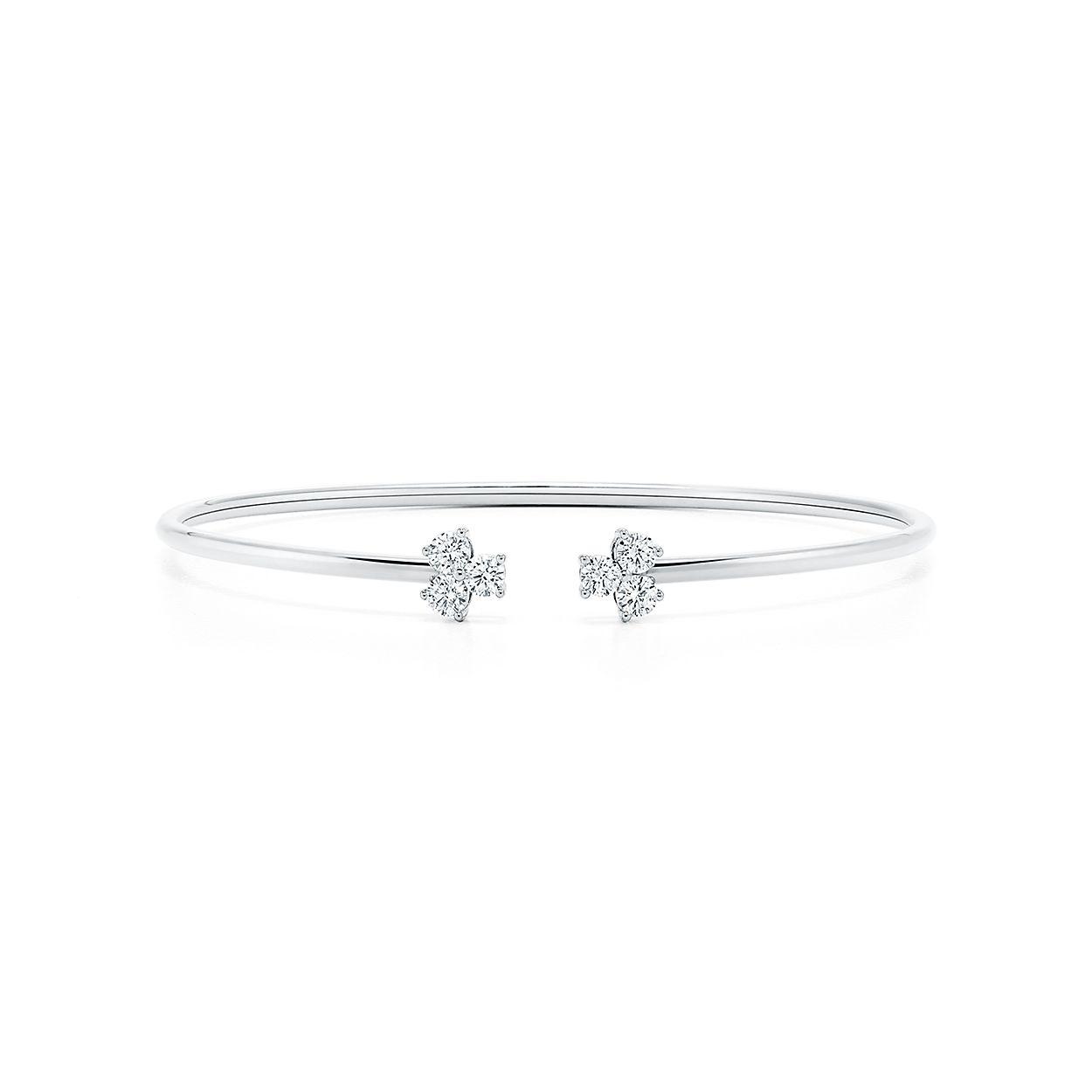 d4bcd6f48e132 Wire Bracelet