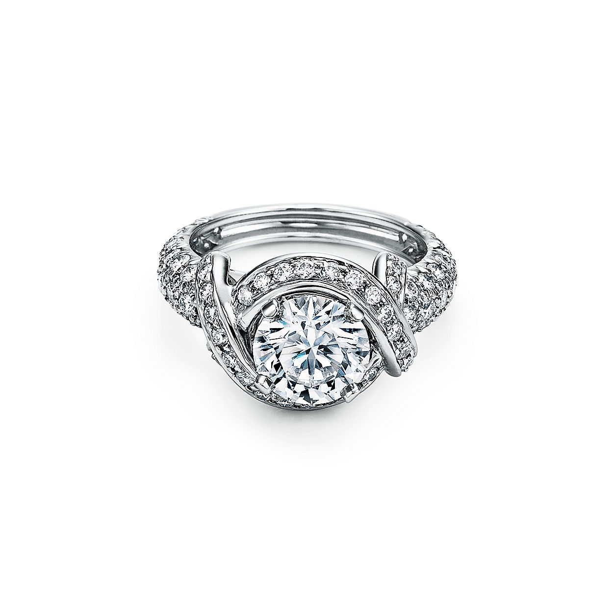 9546d19f6 tiffany-co-schlumberger-round-brilliant-engagement-ring-with-a-diamond -platinum-band-22597361_995903_ED_M.jpg?&op_usm=1.75,1.0,6.0&$cropN=<MediaCrop>&  ...