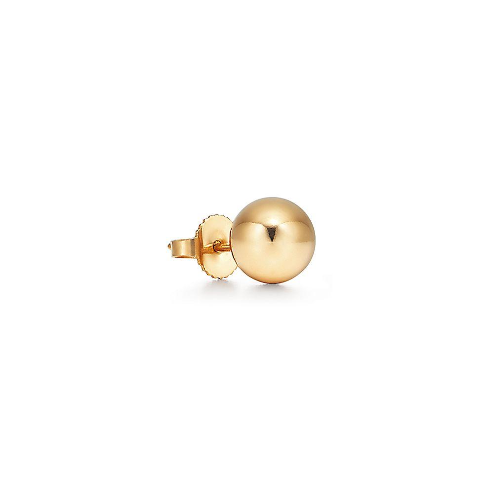 9d92d435aed87 Ball Earrings
