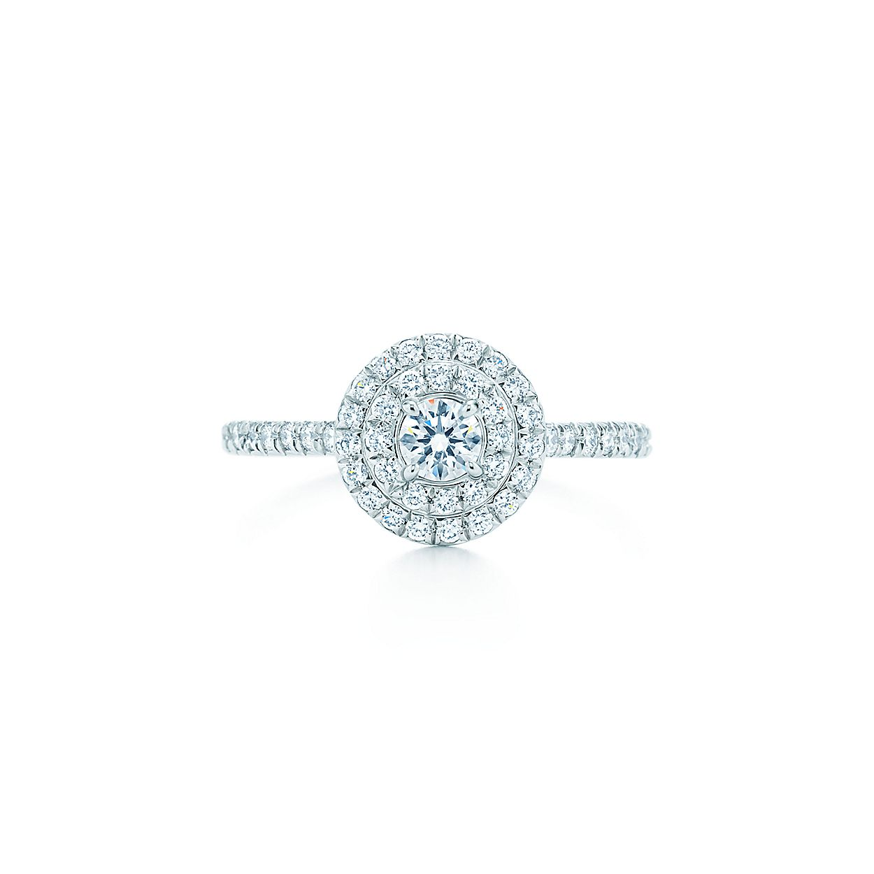 2e621711a Tiffany Soleste Ring - Foto Ring and Wallpaper