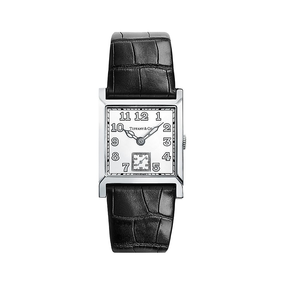 new style ef1fa 09e87 2-Hand 27 mm Watch