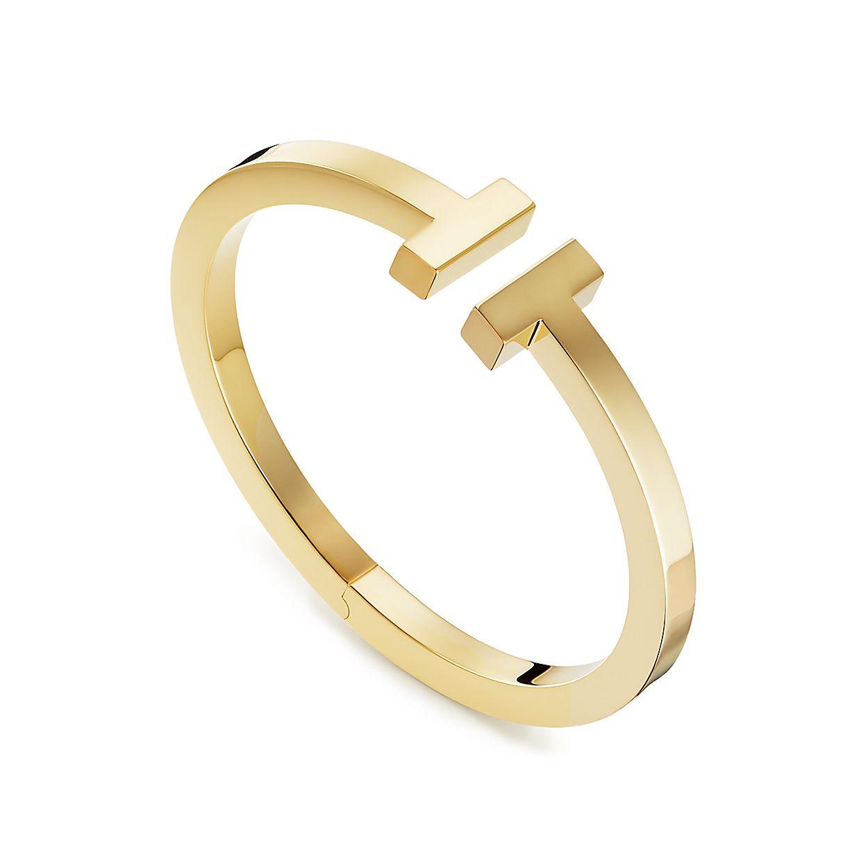2851f8d65260 Bracelet Jewelry Pulseras Collares Llaveros t