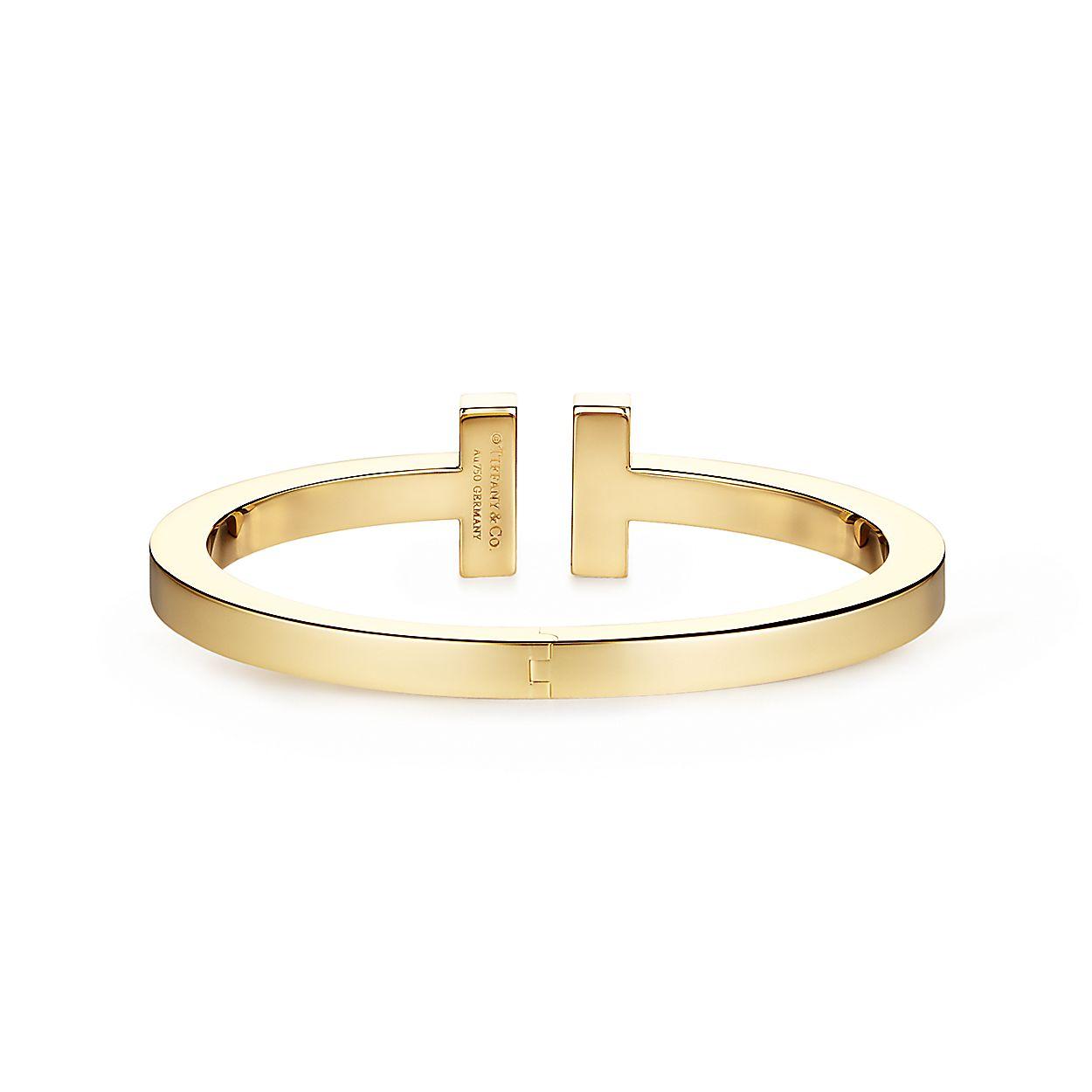 d364cad47ca1 Bracelet Jewelry Pulseras Collares Llaveros t