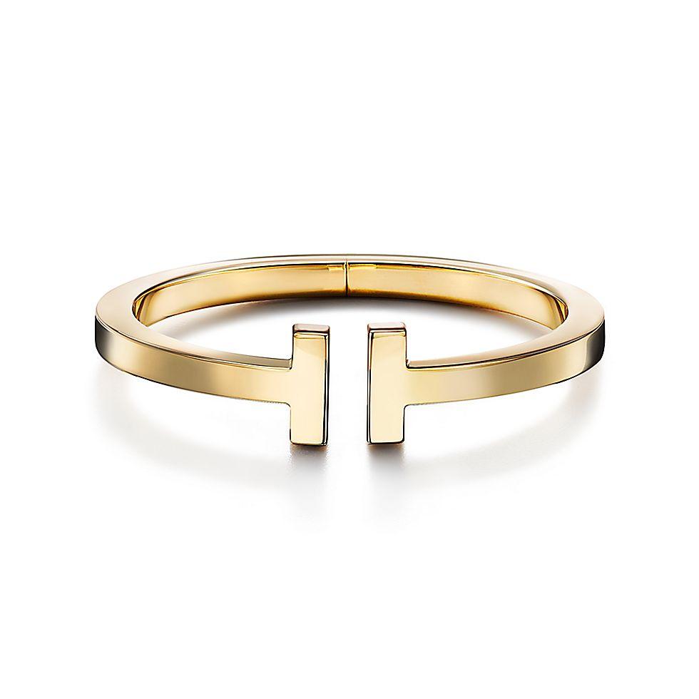Nouveaux produits 77536 e898c Square Bracelet
