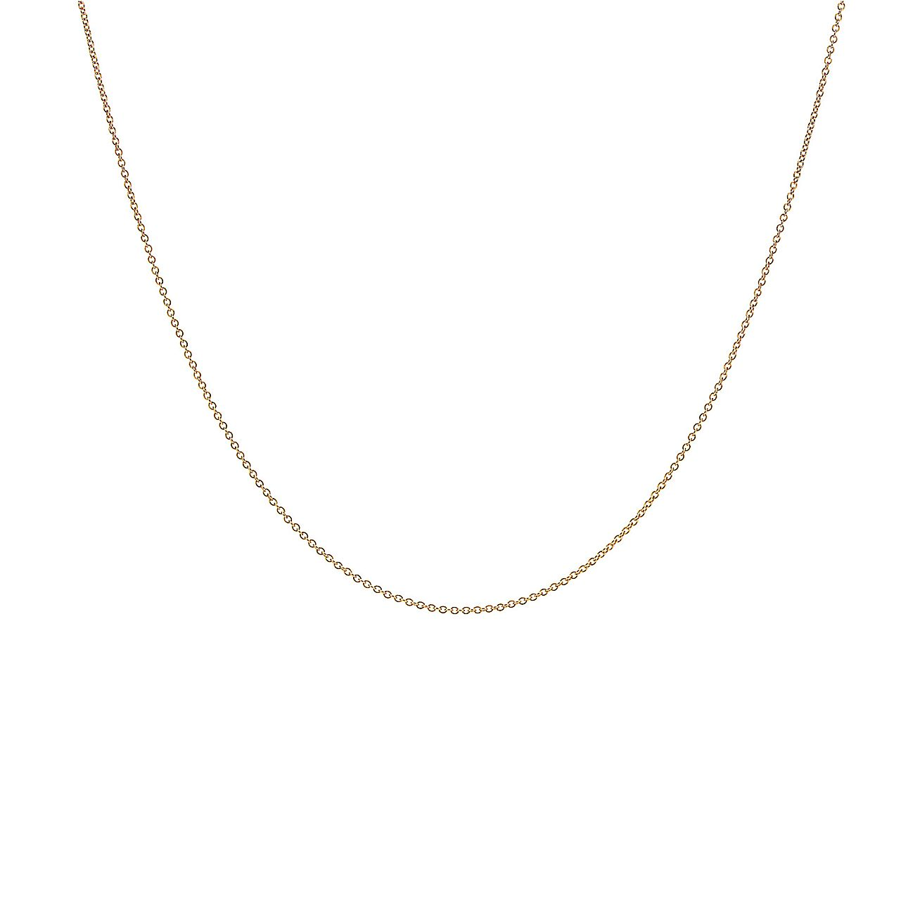 diamond bob mercaldo michele jewellery gold plumb jewelry necklace