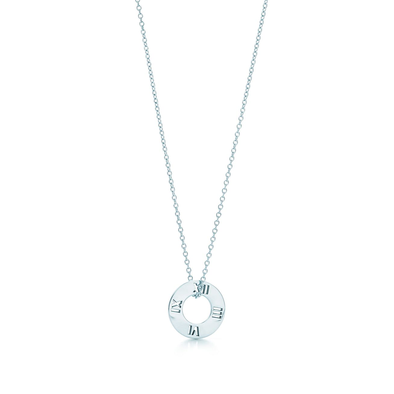 so sasha collection the pendant medallion tiffany by co atlas