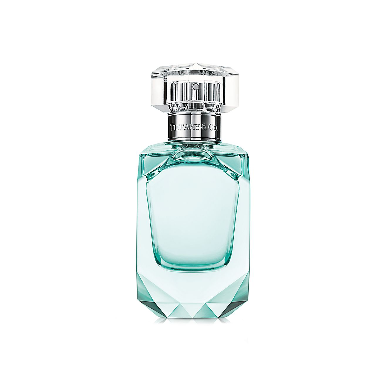 Eau de Parfum Intense Tiffany