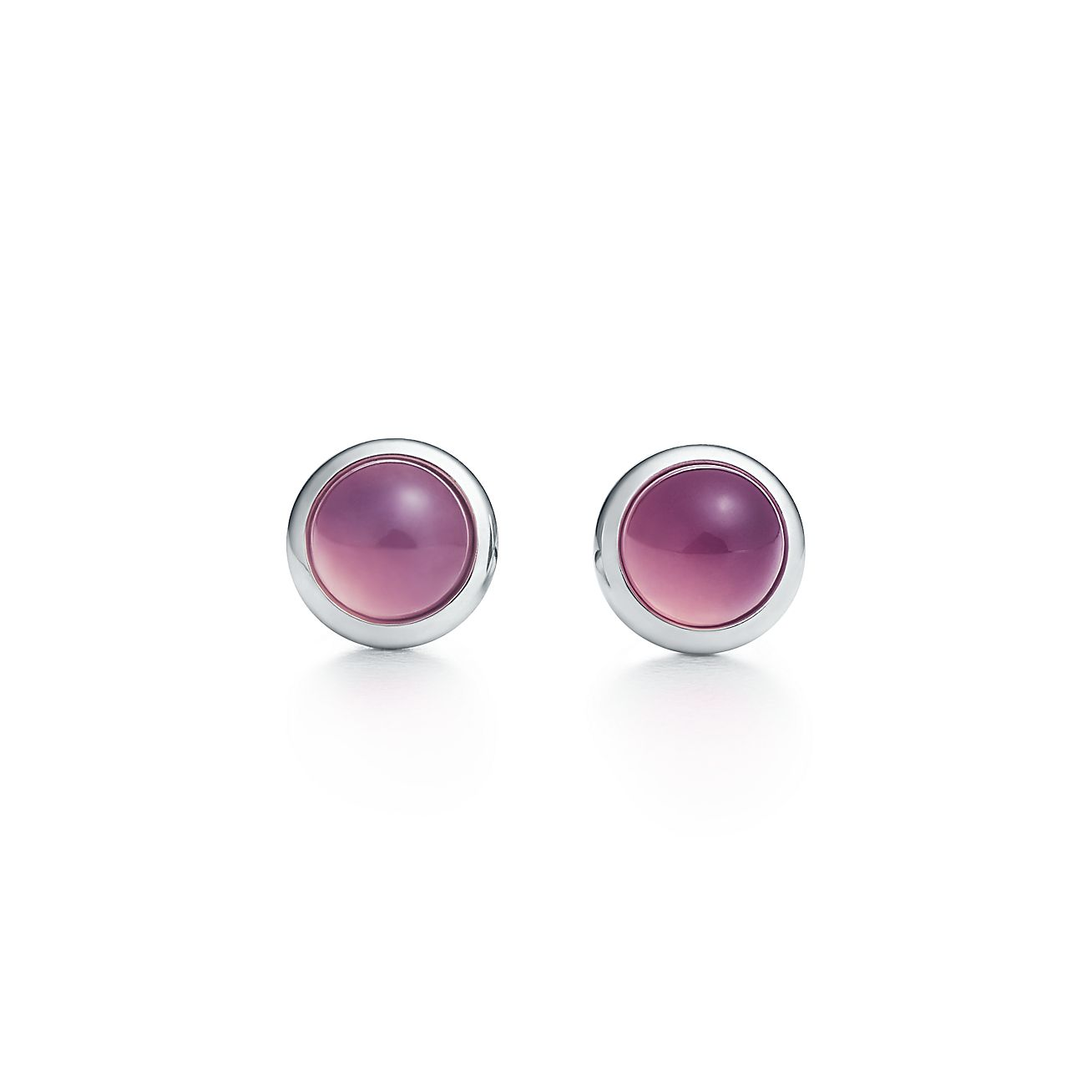 categories kyocera scott lg default opal in jillian earrings kendra gold stud jewelry purple