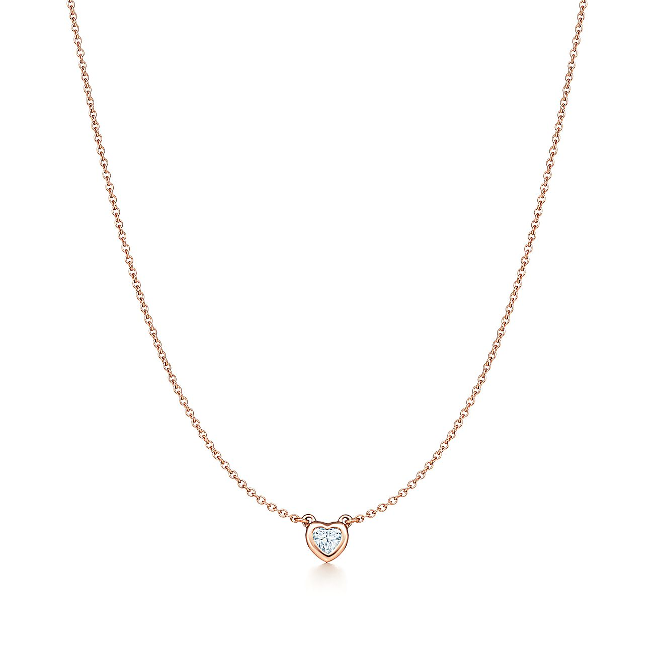 and jewellery kiki heart london diamond product mcdonough square sloane necklace morganite
