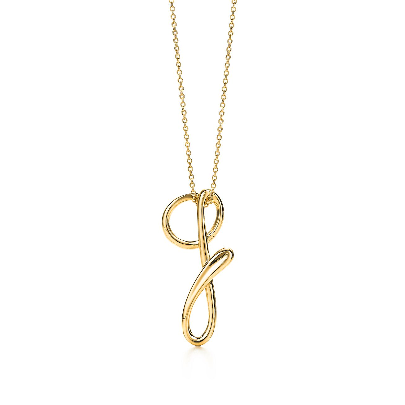 G Jewellery Silver Necklace Gift for her Letter G Pendant G necklace Silver necklace Alphabet Necklace G jewellery Letter Necklace