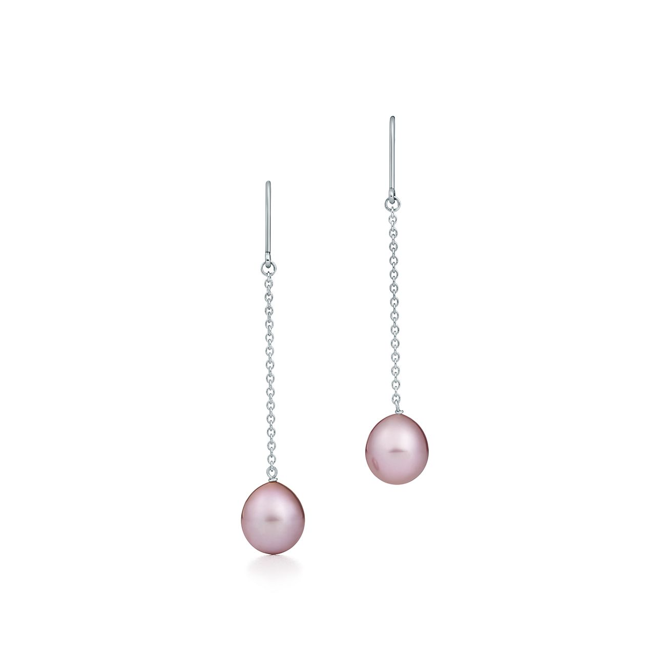 earrings en links topaz white hires pearl drop london us of