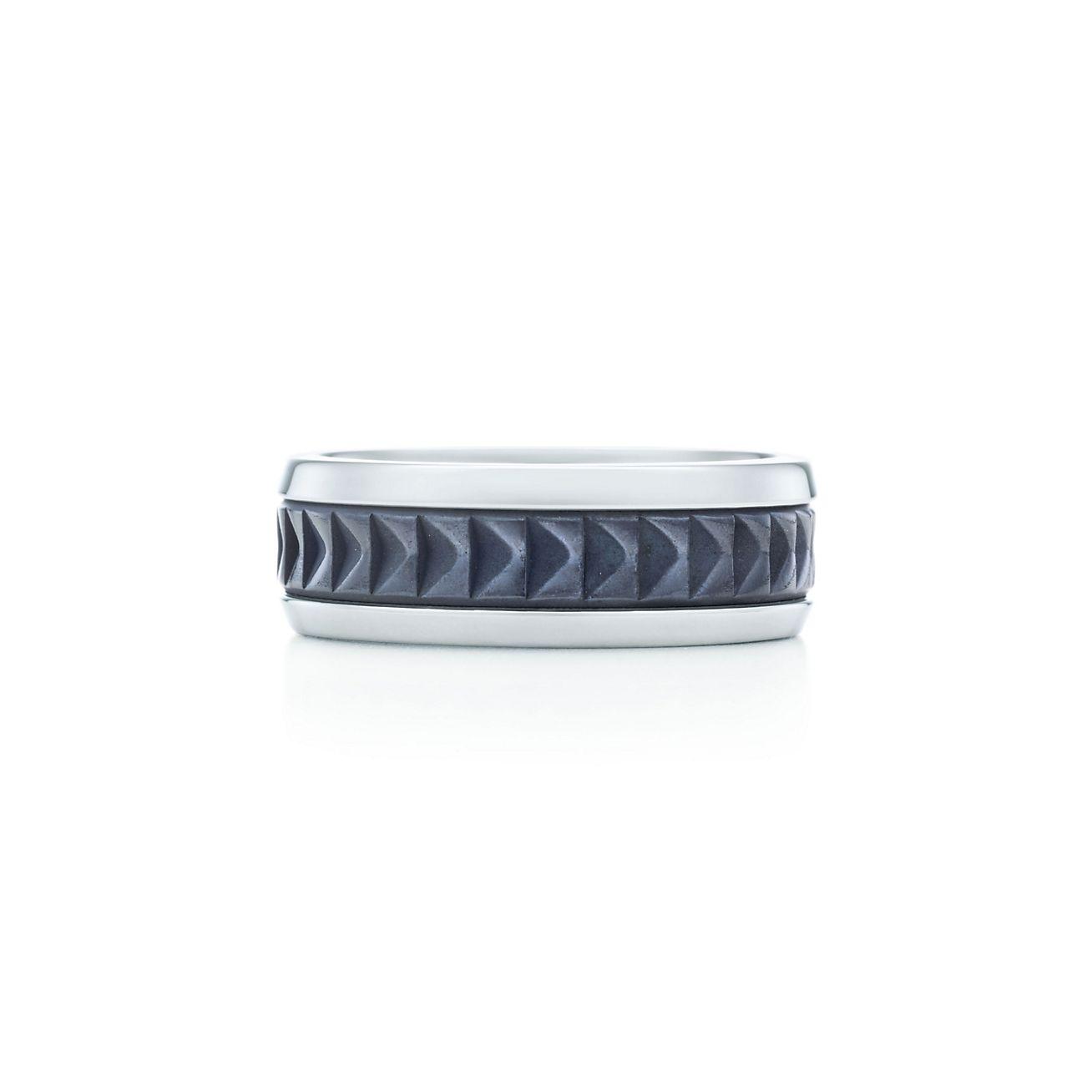 tiffany wedding rings for men. new tiffany wedding rings for men