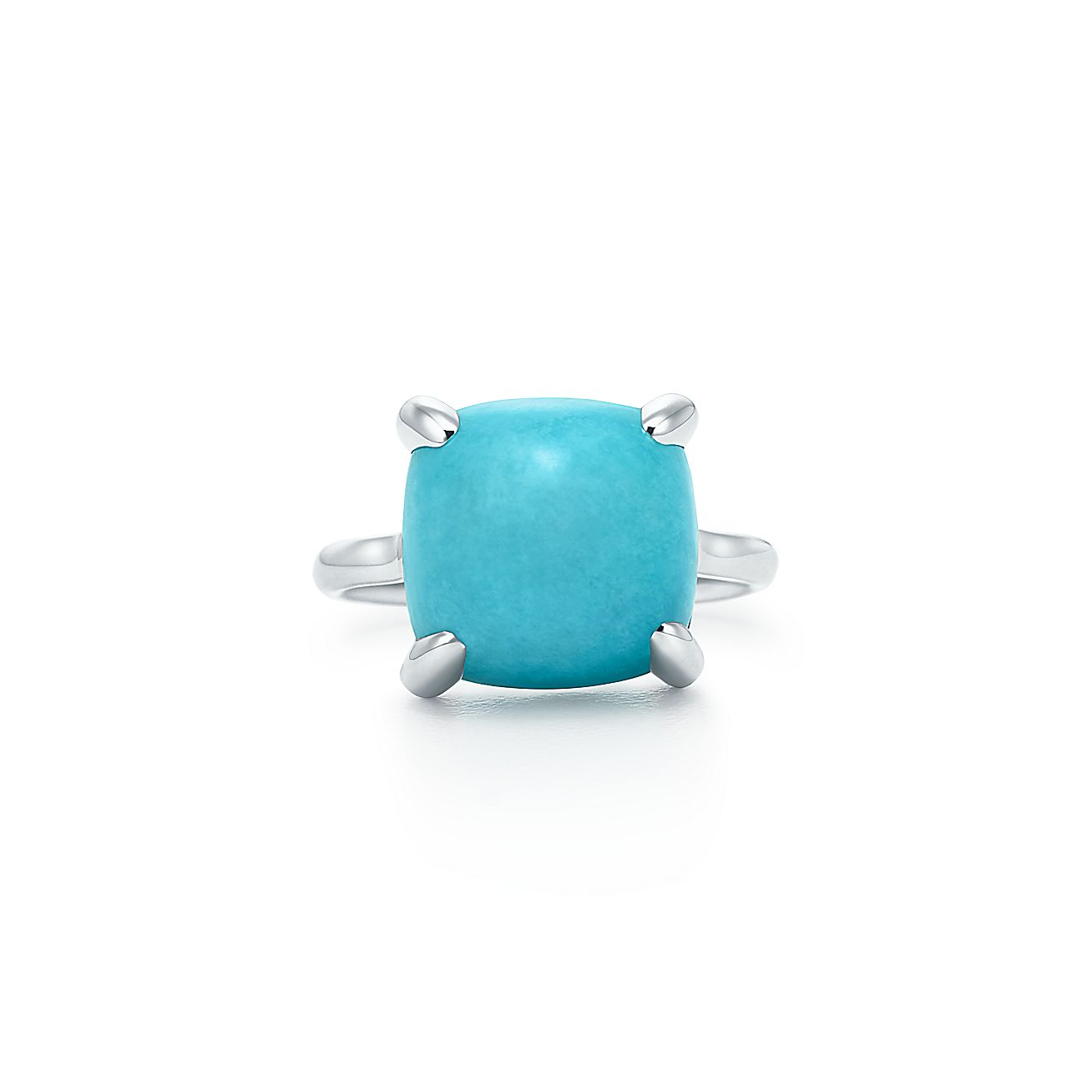 precious orelia ring original stone semi by oreliafine product fine rings amazonite